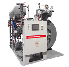 circulatic-steam-boiler